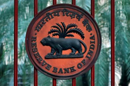 Indian business leaders urge central bank to cut benchmark rate