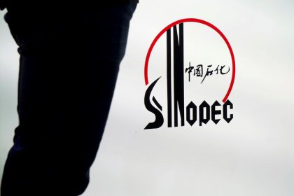 Sinopec's marketing arm listing may prove hard sell in soft markets