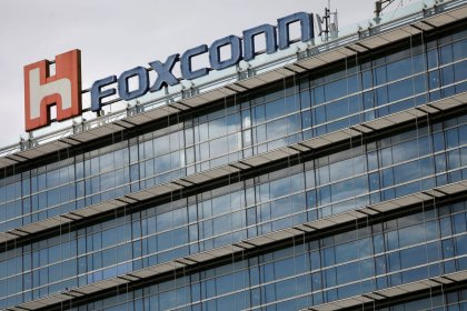 Foxconn cuts 50,000 contract jobs in China: Nikkei