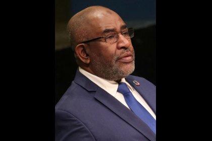 رئيس جزر القمر يثير الغضب بسبب تصريحات عن مقتل خاشقجي