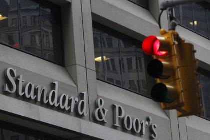 ملخص-وكالة ستاندرد آند بورز تؤكد تصنيفها الإئتماني للكويت مع نظرة مستقبلية مستقرة