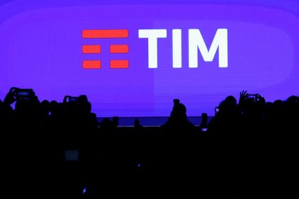 Italy regulator gives TIM's network separation plan thumbs down