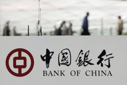 China readies first perpetual bond issue by bank, but demand could be weak