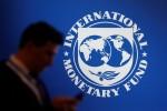 El FMI recorta el pronóstico de crecimiento global por la guerra comercial y la debilidad europea