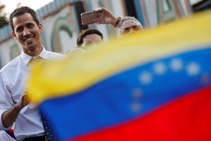 Supremo da Venezuela desautoriza nomeação de líder de oposição Guaidó como presidente da Assembleia
