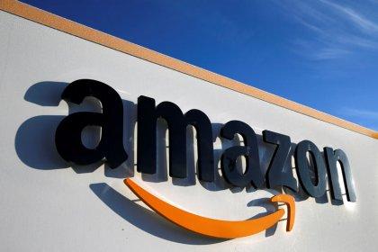 Amazon está pronta para avançar em vendas diretas no Brasil, diz BTG; ações de varejistas caem