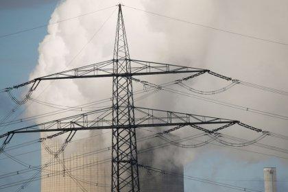 Altmaier will Industrie auch künftig von Klimaschutzkosten entlasten