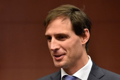 Niederlande kritisieren Haushalts-Deal von Italien mit EU