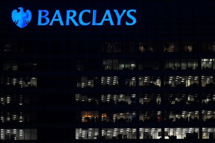 Barclays weighs 280 redundancies, relocations at Leeds call center