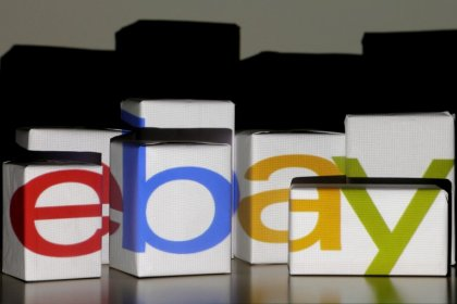 Elliott urges eBay to restructure business to double market value