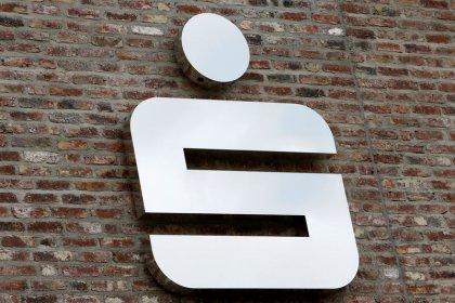 Sparkassenlager geht uneinig in EZB-Gespräch zur NordLB-Rettung