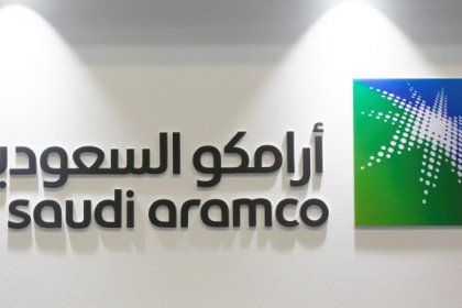 Saudi Aramco eyes multi-billion-dollar U.S. gas acquisitions - CEO