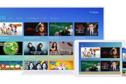 Hulu cuts price of most popular plan by 25 percent