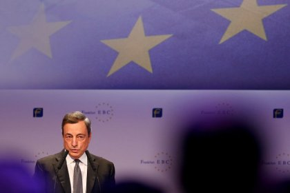 ECB to acknowledge weak growth but keep policy unchanged