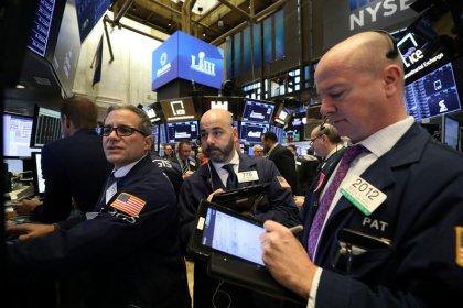 Consumer confidence in focus as shutdown fears fade