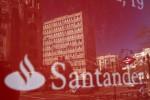 Santander aumenta un 18 por ciento su beneficio en 2018 apoyándose en Brasil y España