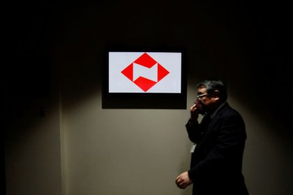 Japan insurers to target China M&A in new phase after $50 billion overseas push