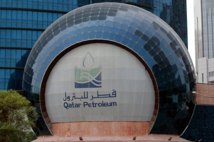 Qatar Petroleum, Exxon invest in $10 billion Texas LNG project