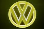 Apostando todo al coche eléctrico: el radical cambio en la estrategia de VW