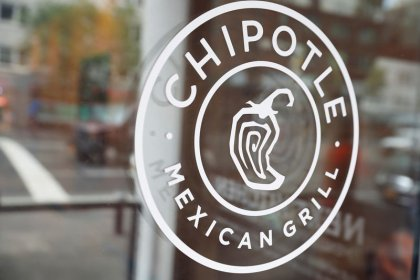 Chipotle shares surge as turnaround plan takes hold