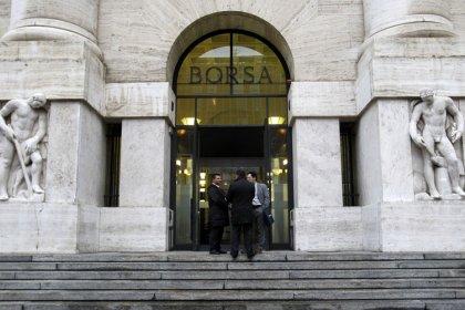 Borsa Milano chiude tonica, balzi Pirelli, Stm, giù Prysmian, Mps star bancari