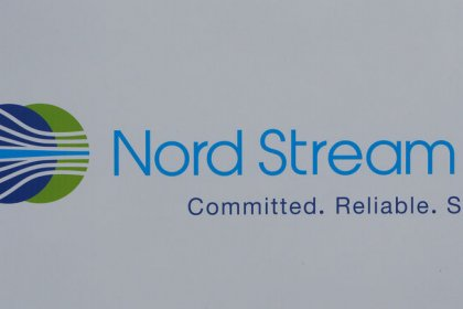 New EU rules on gas pipelines hamper Russia's Nord Stream 2
