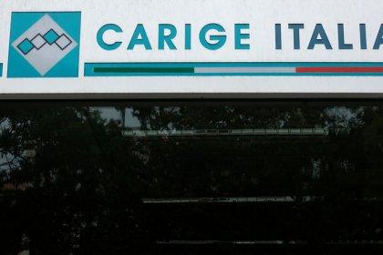 Carige, Camera approva decreto, passa in Senato