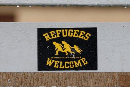 Les demandes d'asile dans l'Union européenne continuent à diminuer
