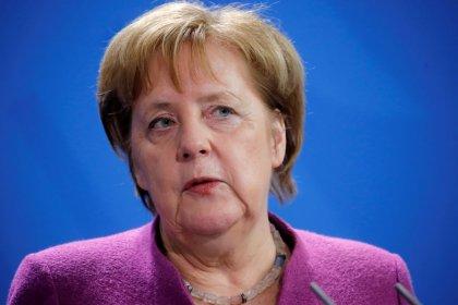 Germania, Pil fermo in quarto trimestre, evitata recessione tecnica