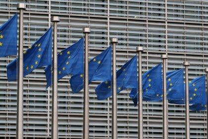 Argent sale: L'UE épingle l'Arabie saoudite et le Panama