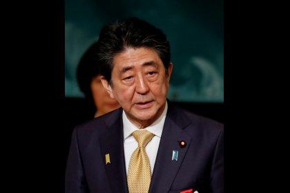 Giappone, Pil rimbalza in quarto trimestre, su 2019 pesano tensioni commercio