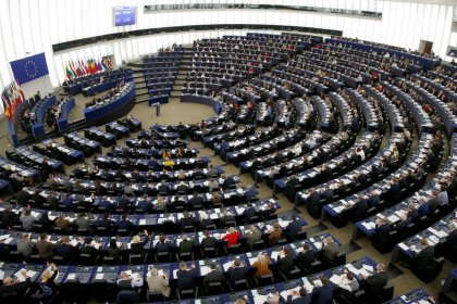 UE: Feu vert au contrôle des investissements étrangers sensibles