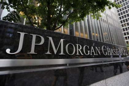 JPMorgan Chase to create digital coins using blockchain for payments