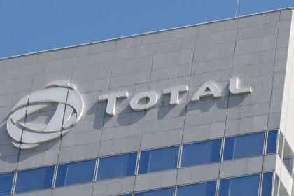 French energy giant Total to move UK trading jobs to Geneva: Sky News