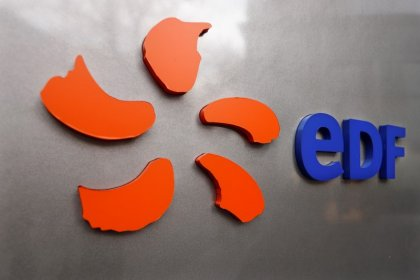 EDF: L'Ebitda a rebondi en 2018 mais risque de stagner cette année
