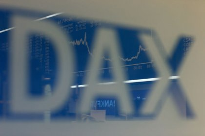 Hoffnung im Zollstreit treibt europäische Börsen an