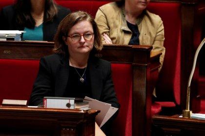Paris et Rome calment le jeu mais les tensions subsistent
