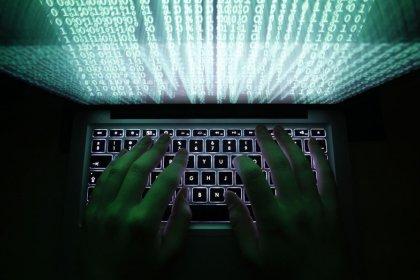 Altmaier und Siemens wollen mehr Cyber-Sicherheit in Lieferketten