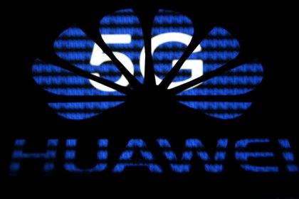 Altmaier - Entscheidung über 5G-Teilnahme von Huawei dauert noch länger