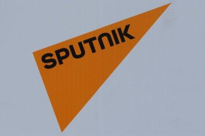 EUROPEENNES: LaRem n'accréditera pas RT et Sputnik