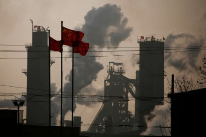 Factories to test world's 'delicate equilibrium'