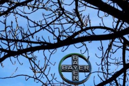 Bayer übernimmt Rechte an zwei Krebsmitteln von Partner Loxo