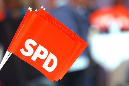SPD will im Europawahlprogramm Steuerdumping angehen