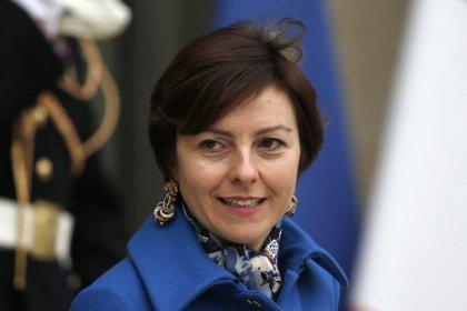 Carole Delga va porter plainte après une lettre de menaces