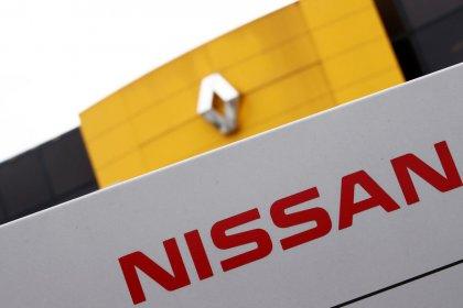 Tokyo est intervenu dans le projet de fusion Renault-Nissan, selon le WSJ