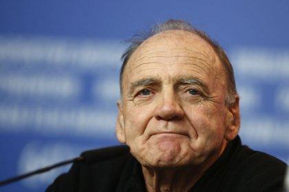 Mort de l'acteur Bruno Ganz à l'âge de 77 ans