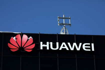 UK concludes it can mitigate risk from Huawei equipment use in 5G - FT