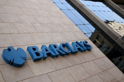 U.S. hedge fund Tiger Global sells entire stake in Barclays - FT