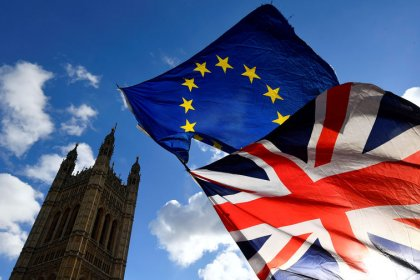 Brexit fears contribute to rise in German engineering exports to UK - VDMA