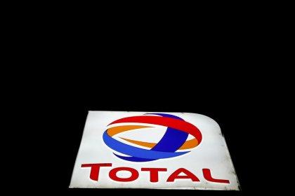 Total acquiert Synova, un spécialiste du recyclage du plastique